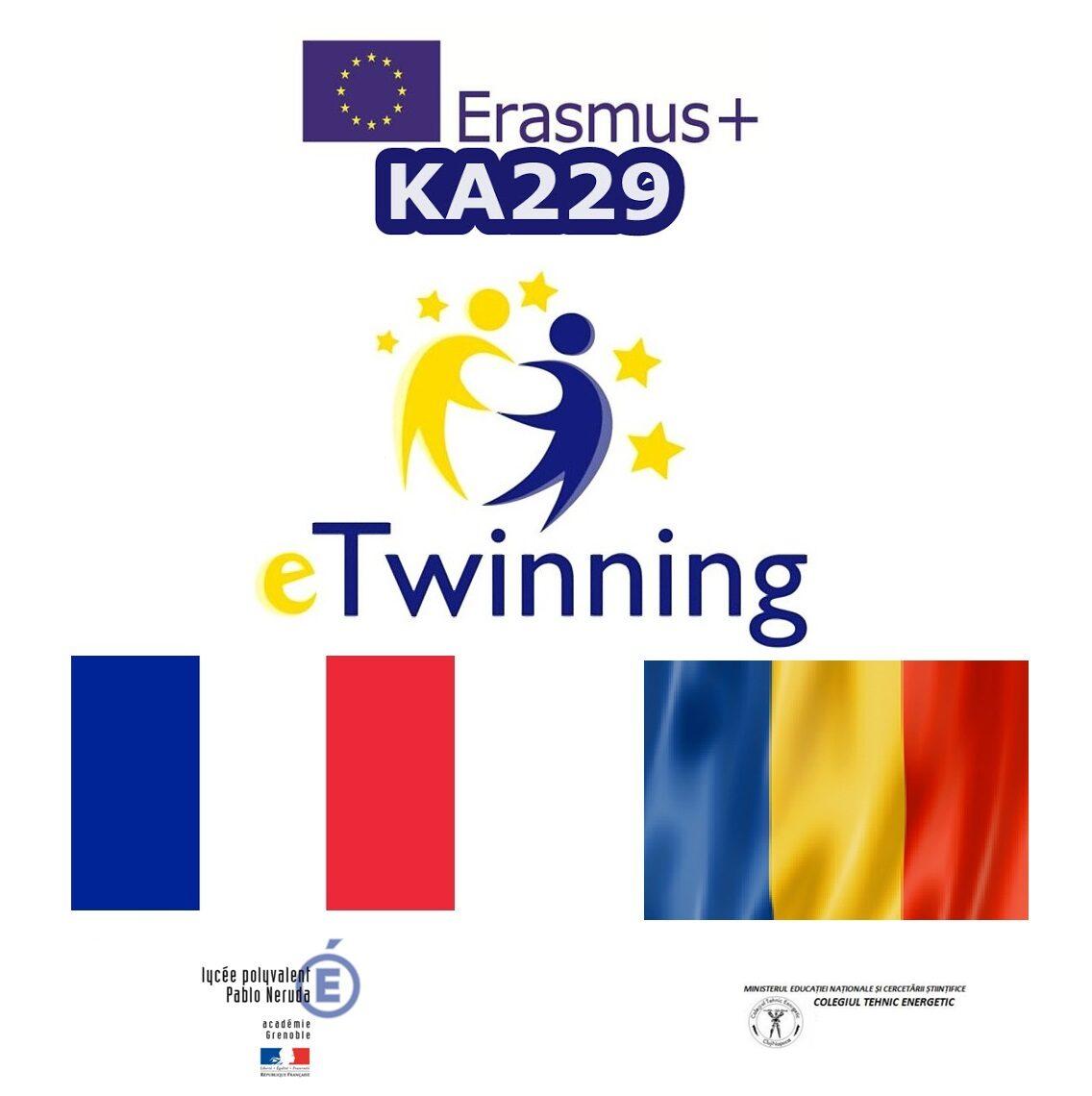 Logo projet 1.jpg