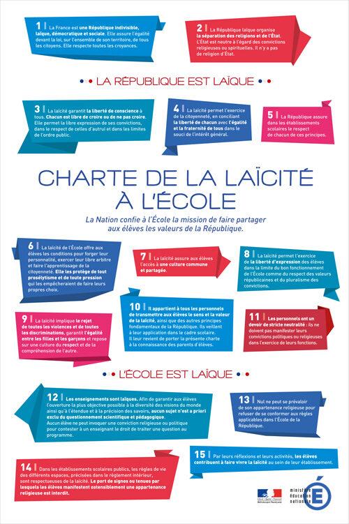 infographie---charte-de-la-la-cit--70612.jpg