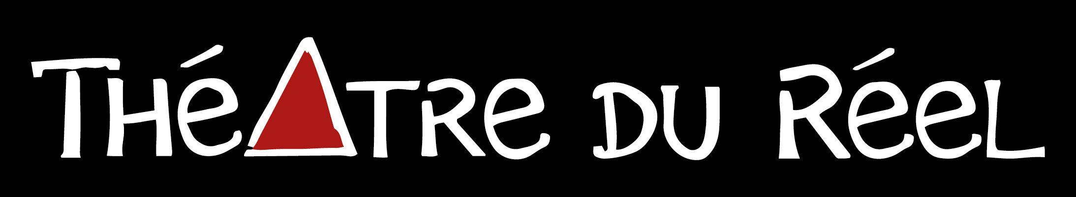 Logo-Theatre-du-Reel-coul-pour-fond-noir-RVB-01-3.jpg