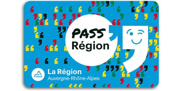 carte-Pass-Region.jpg