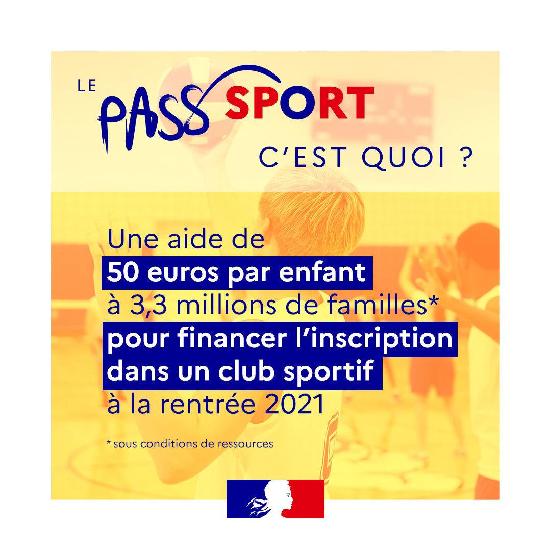 PassSportVignette1b.jpg