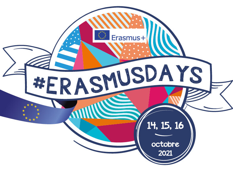 ERASMUSDAYS_LOGO_2020_FR.jpg