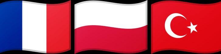 pavillon-et-drapeau-europe.jpg